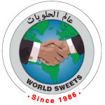 World Sweets Central Marketing