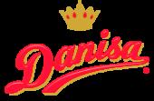danisa-e1542545006469.png