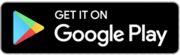 worldsweets_google_app
